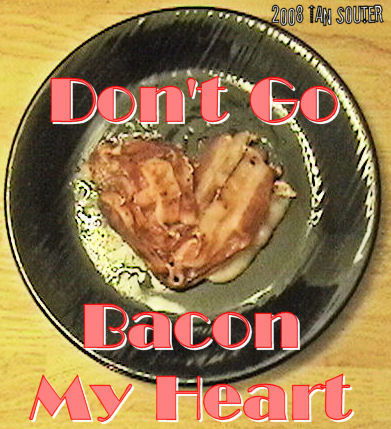 Bacon Card 2
