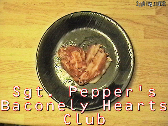 Bacon Card 3